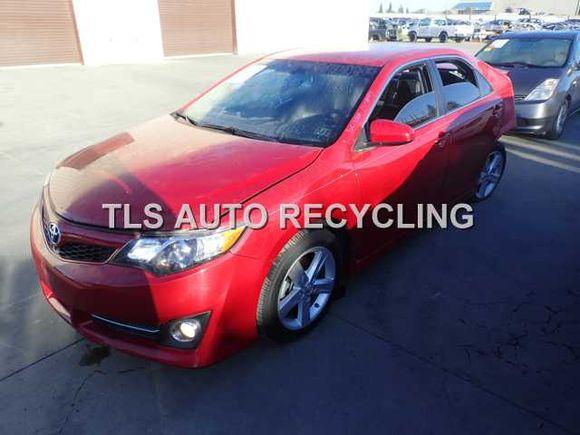 TOYOTA Genuine 71078-33660-B0 Seat Back Cover