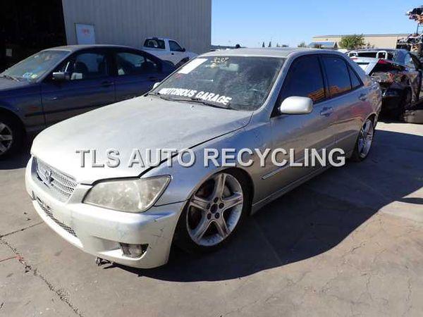 TLS Auto Recycling